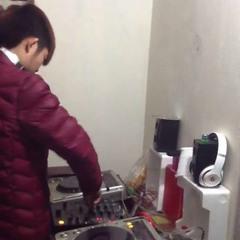 [Nonstop] - Nhạc Hay Kẹo k Ngon - Bay Hết Đêm Nay - DJ BünNhóc™Live Mix