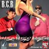 BCB - Charles Barkley Daughter