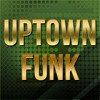 Dj Jhastine - Bruno Mars - Uptown Funk (Personal Bootleg Remix) Download Link in the Description