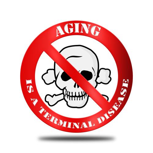 Nayour & Zhavoronkov - Aging Is A Terminal Disease (Lab Mix)