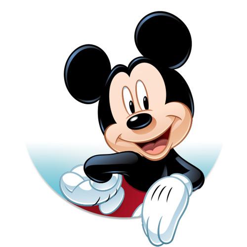 The Nostalgia of Walt Disney: Remembering Childhood Through Animation