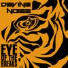 Devine Noise - Eye Of The Breaks (Original Mix)