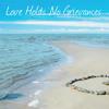 """ACIM Guided Meditation ~ """"Love Holds No Grievances"""""""