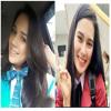 Mau Di Sayang Kamu - Indah P. & Raquel K. (OST Cakep - Cakep Sakti)