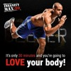 Insanity Max 30-Get Back Into Shape