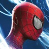 The Amazing Spiderman 3 Soundtrack at New York City 1:22 Am