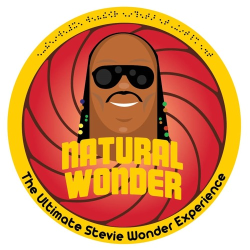 Natural Wonder Stevie Wonder Tribute Sir Duke Live At The Fillmore NC