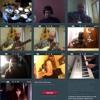 Breakdown - Tom Petty (Cover)