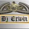 Dj Erwin - Samoan Non - Stop (Mix Cut) Remixx 2012.wmv