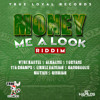 Alkaline - Fleek (Money Me A Look Riddim)
