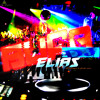 Justin Quiles Ft J Alvarez  Maluma  (Esta Noche DJ BUFA ELIAS Remix) Portada del disco