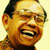 Gus Dur: Filosofi Wayang (1) mp3
