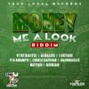 Vybz Kartel - Money Me A Look (Money Me A Look Riddim)