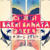 Mohmmad Sadiq & Ranjit Kaur - Chungi Bakari Banata Dakka (San-B Mix)
