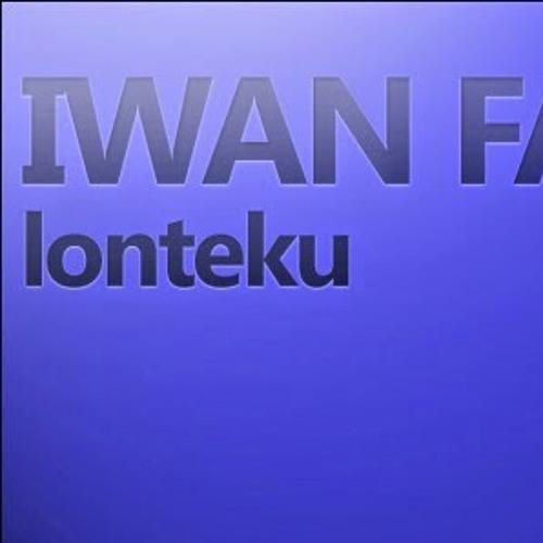 780 Koleksi Gambar Iwan Fals Lonteku HD Terbaik