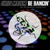 Chris Madem - Be Dancing (Original Mix) mp3