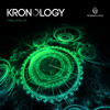 Kronology - Monster  (feat. Without My Armor)