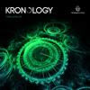 Kronology & Divine Elements - Submerge