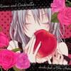 Romeo and Cinderella [Rock Version]