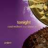 Tonight (feat. Glenn Jones)