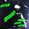Travi$ Scott - Nothing But Net ft. PARTYNEXTDOOR & Young Thug)