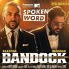 Bandook  By Badshah