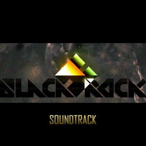 Blackrock Drive Yards Soundtrack