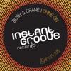 Bush & Crane - Shine On (Original Mix)
