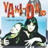 YAKI DA - I saw you dancing (FERNANDO KAOS CLUB DJ 38)