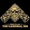 The Cardinal Sin pt. 2 (Prod. Logophobia)