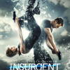 HIT movie franchise Divergent's THEO JAMES & SHAILENE WOODLEY talk to Nicky & Jenny