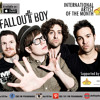 Promo - International Artist of the Month - March [Fall Out Boy]