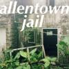 Allentown Jail (feat. berlin) ლ(   ⌒εー   )ლ