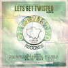 H Two O Ft Platnum - Need You More [LiTek Remix] (Get Twisted Records) Out April 13th