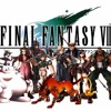 Fanfare [Final Fantasy VII]