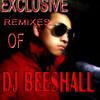 Tumba Tane Pachi_(@SELFIE Mix)_Dj Beeshall_Nepali Lok Dohori Remix