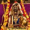 Download Clasical flute Ringtone  at Kadanakuthuhala Ragam Mp3