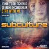 John O'Callaghan & Deirdre McLaughlin - Stay With Me