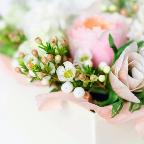 Дарите-дарите девчонкам цветы (исп. Сергей Туманов, сл. Вениамин Смородинский, муз. Евгения Евпак)