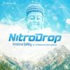 NitroDrop -