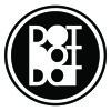 DotDotDot //  DOTCAST #12 | MARK BOWDEN