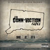 Conn-viction Tapes: Can't Tell Me (Arkatex)-FREE DOWNLOAD-