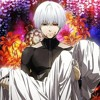 Download Tokyo Ghoul Insert Song - On My Own Mp3