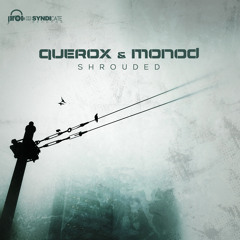 Querox & Monod - Shrouded