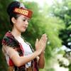 Pos Ma Roham Inang Batak Remix 2015  By Roym Black