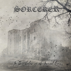 """Sorcerer """"The Gates Of Hell"""""""