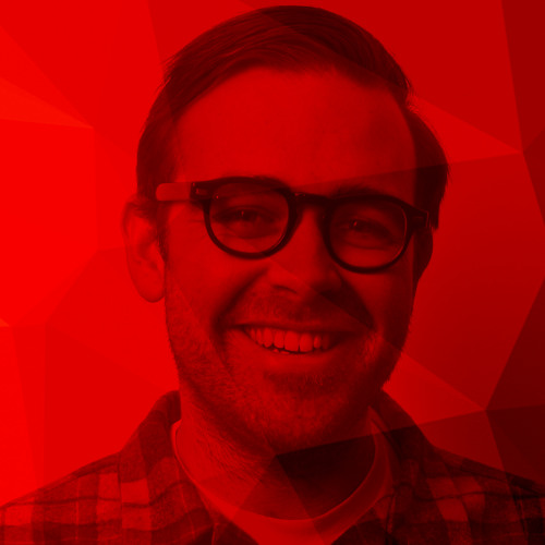 Tom Dale | Why Ember? | Corporate entities | Browser apps | Javascript | Designers | Future