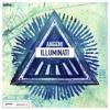 Angemi - Illuminati [EDM.com Premiere] mp3