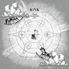 KiNK - Cloud Generator