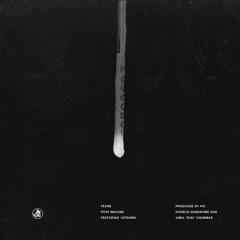 TEAR$ Feat. 1st